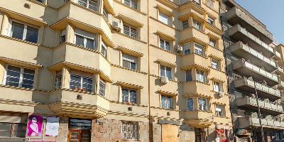 Ingatlanséta - Eladó ingatlan Budapest 02 1924355