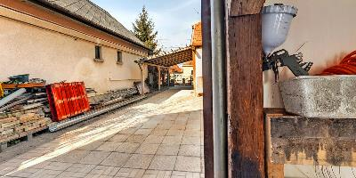 Ingatlanséta - Eladó ingatlan Gyömrő 1924408