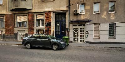 Ingatlanséta - Eladó ingatlan Budapest 09 1924462