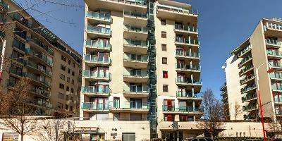 Ingatlanséta - Eladó ingatlan Budapest 13 1924572