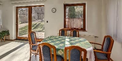 Ingatlanséta - Eladó ingatlan Solymár 1924591