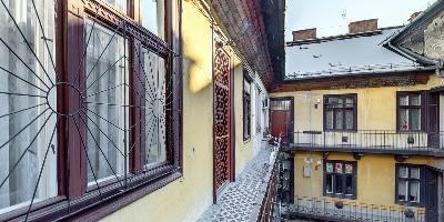 Ingatlanséta - Eladó ingatlan Budapest 06 1928060