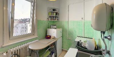 Ingatlanséta - Eladó ingatlan Budapest 13 2028294