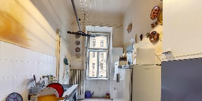 Ingatlanséta - Eladó ingatlan Budapest 11 2028369