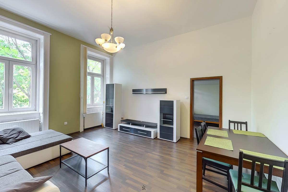 Ingatlanséta - Eladó ingatlan Budapest 07 2029286