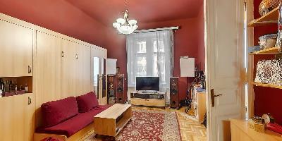 Ingatlanséta - Eladó ingatlan Budapest 06 2029368