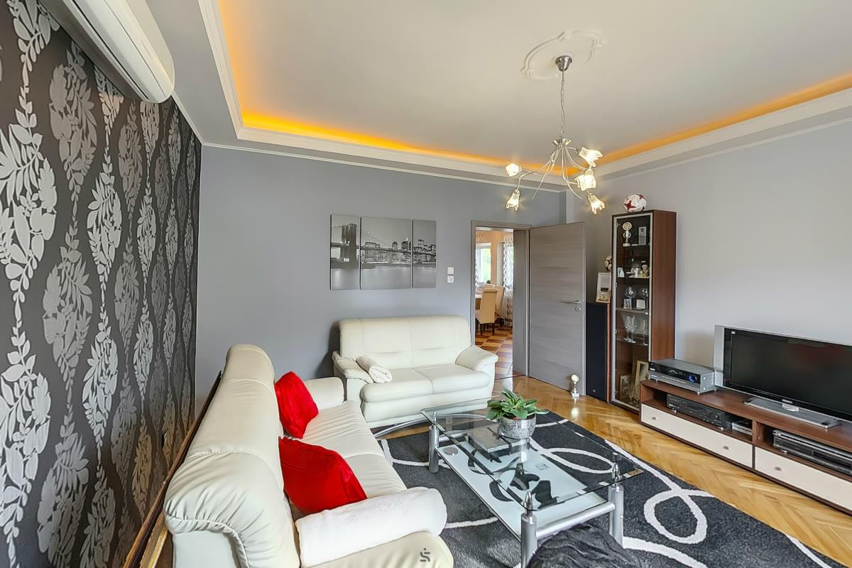 Ingatlanséta - Eladó ingatlan Dunaszeg 2029807