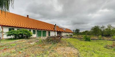 Ingatlanséta - Eladó ingatlan Gödöllő 2030812