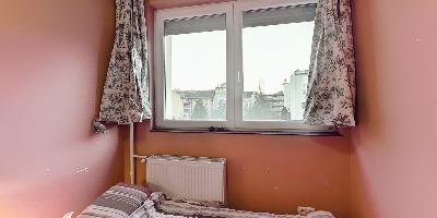 Ingatlanséta - Eladó ingatlan Budapest 14 2131686