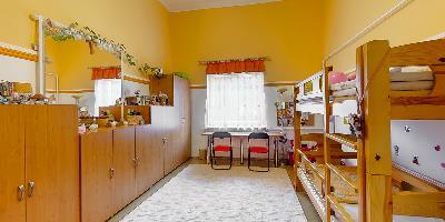 Ingatlanséta - Eladó ingatlan Zákányszék  2131832