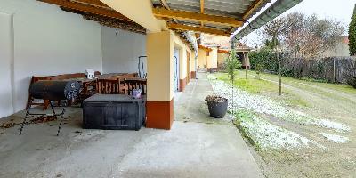 Ingatlanséta - Eladó ingatlan Lajosmizse  2131838
