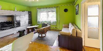 Ingatlanséta - Eladó ingatlan Gyöngyös  2131857