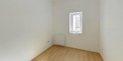Ingatlanséta - Eladó ingatlan Gyöngyös  2131879