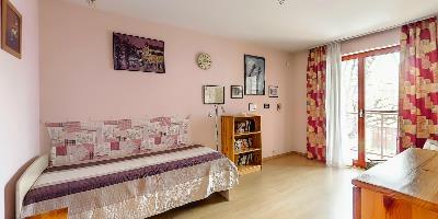 Ingatlanséta - Eladó ingatlan Szeged 2131894