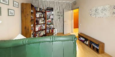 Ingatlanséta - Eladó ingatlan Szeged 2131895