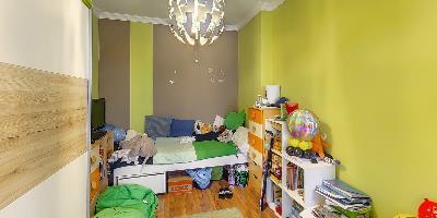 Ingatlanséta - Eladó ingatlan Üröm  2132191
