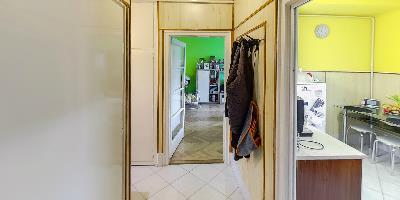 Ingatlanséta - Eladó ingatlan Kecskemét  2132249