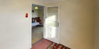 Ingatlanséta - Eladó ingatlan Kecskemét  2132265