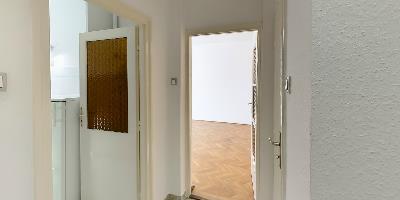 Ingatlanséta - Eladó ingatlan Budapest  2132270