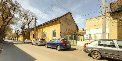 Ingatlanséta - Eladó ingatlan Budapest  2132271