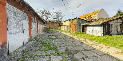 Ingatlanséta - Eladó ingatlan Szeged  2132282