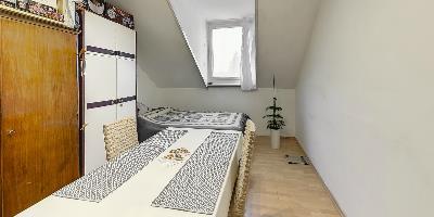Ingatlanséta - Eladó ingatlan Szeged  2132283