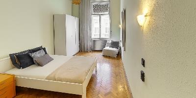 Ingatlanséta - Eladó ingatlan Budapest  2132333