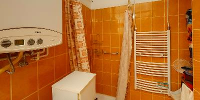 Ingatlanséta - Eladó ingatlan Budapest 11 2132476