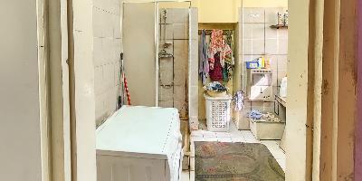 Ingatlanséta - Eladó ingatlan Dombóvár  2132496