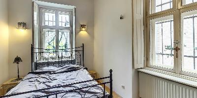 Ingatlanséta - Eladó ingatlan Budapest  2132498