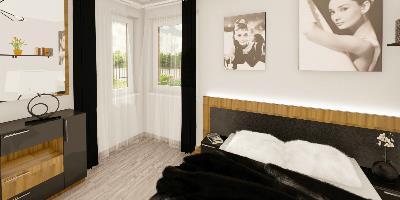Ingatlanséta - Eladó ingatlan Szeged 2132501