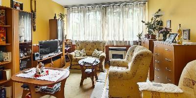 Ingatlanséta - Eladó ingatlan Nagykanizsa  2132555