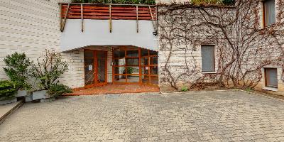 Ingatlanséta - Eladó ingatlan Budapest  2132556