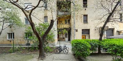 Ingatlanséta - Eladó ingatlan Budapest 2132560