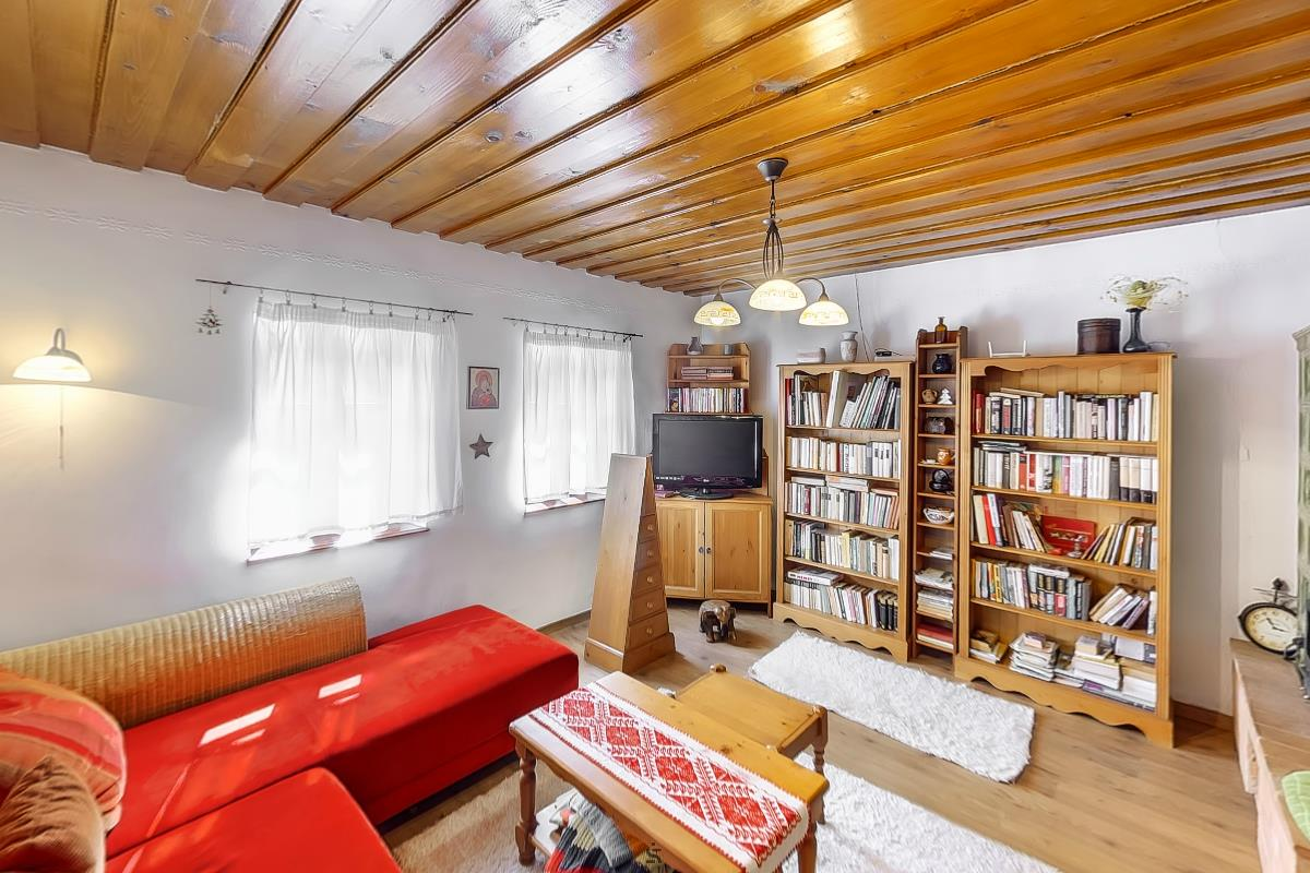Ingatlanséta - Eladó ingatlan Lajosmizse  2132561