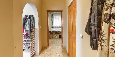 Ingatlanséta - Eladó ingatlan Tatabánya  2132571