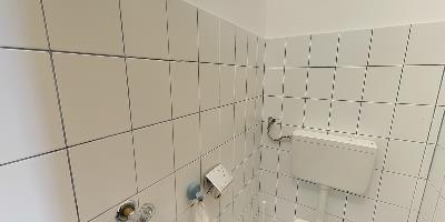 Ingatlanséta - Eladó ingatlan Zalabaksa  2133145