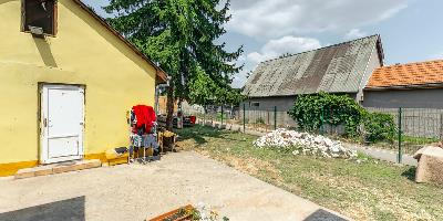 Ingatlanséta - Eladó ingatlan Százhalombatta  2133386