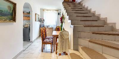 Ingatlanséta - Eladó ingatlan Nagycenk  2133406