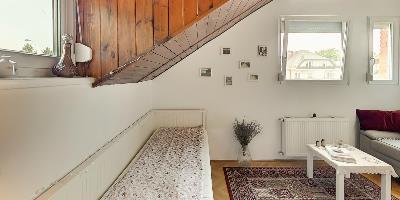 Ingatlanséta - Eladó ingatlan Budapest  2133430
