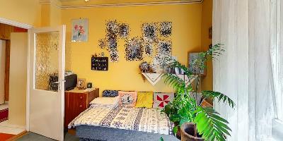 Ingatlanséta - Eladó ingatlan Budapest  2133432