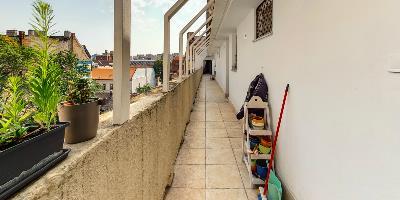 Ingatlanséta - Eladó ingatlan Budapest  2133438