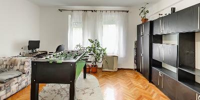Ingatlanséta - Eladó ingatlan Szeged  2133471