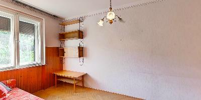 Ingatlanséta - Kiadó ingatlan Szeged  2133498